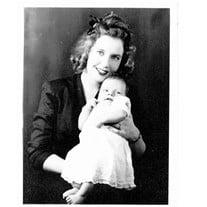 Mildred Moede
