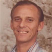 Delmar Hugh Laughlin