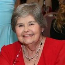 Betsy  Nias  Locke