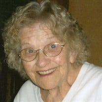 Ruth  Ann DeCaro