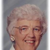 Vivian D. Jorgensen