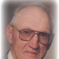 Craig A. Buckingham