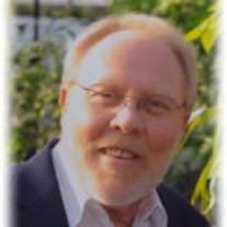 Steven E. Frederiksen