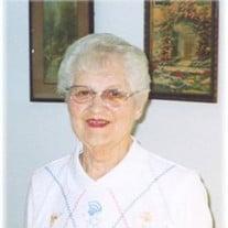 Elsie Arndt