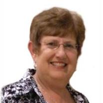Betty Drey