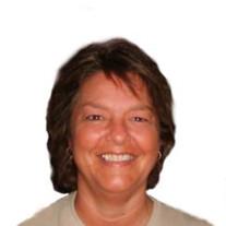 Teresa Dusing-Tischer
