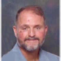 Timothy A. Wagenaar