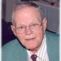 Francis A. Dick