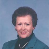 Maxine M. Brisbois