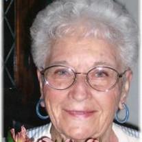 June E. Holck