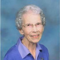 Jane E. Larson