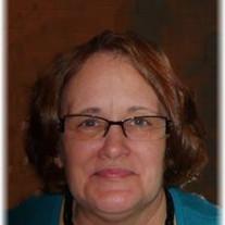 Joanne Elizabeth Carlson