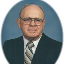 Rodney Schenatzki