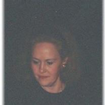 Mary M. Hopkins Mayer