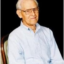 Donald Bell