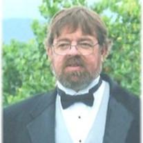 Rick W. Jeckell