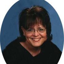 Mary Christenson