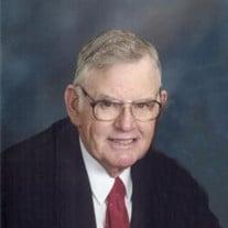 Franklin T. Smith