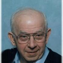 Kenneth F. Boese