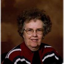 Janet C. Buchholz