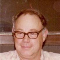 Lester Fritz