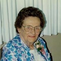 Marie Heid
