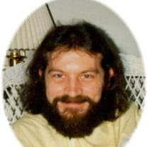 Jeffrey Alan Brebner