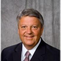 Timothy E. Pierce