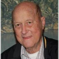 Jerry A. Woodke