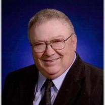 Ronald L. Wendel