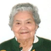 Ruth  N.  Fletcher