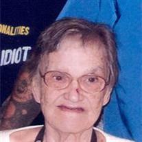 Janice A. Snyder