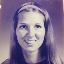 Miss Carla King