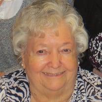 Charmaine Therese Vogler