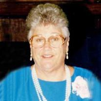 Mrs.  Lorraine Elenor Rolling