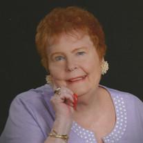 Mrs. Barbara Ann Jermanski (Ignasiak)