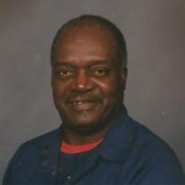 Mr. L.T. Perkins