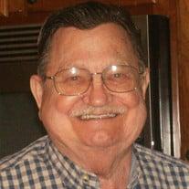 Mr. Norman A. Fahrenholz