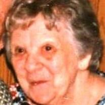 Ruth E. Sullivan