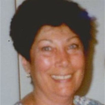 Joyce Hirsch