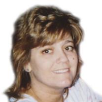 Christine Suski