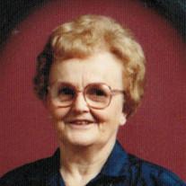 Viola Mildred Beck