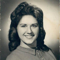Cheryl Elaine Papp