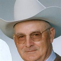Vernon G.  Lawrence