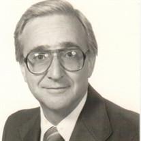 Tito N. Carosio