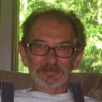 Mr. Montie D. Barger