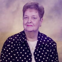 Lois Foister