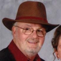 Stanley Leroy Kingsley