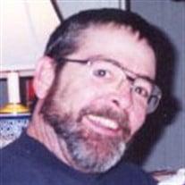 Bradford Lee Tanner Sr.