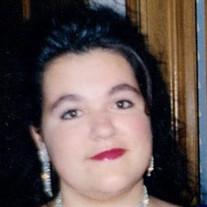 Jennifer Lynette Guzzo